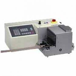 OC3950 Cutting Machine